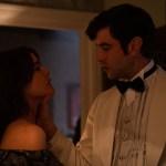 'Hache', serie de Weekend Studio, se estrena en Netflix el 1 de noviembre