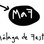 Hasta el 31 de octubre el Festival de Málaga tiene abierta la recepción de propuestas para MaF 2020