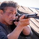 'Rambo: Last Blood' – estreno en cines 27 de septiembre