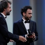 Dos producciones españolas, premiadas en la sección Horizontes del 76º Festival de Venecia