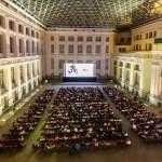 Cibeles de Cine se cierra con más de 30.000 espectadores desde el 29 de junio