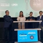 El 23º Festival de Málaga lanza un concurso de documentales relacionados con la gastronomía