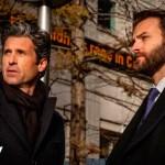 Movistar+ adquiere cuatro series de ficción tras llegar a un acuerdo con NBCUniversal Global Distribution