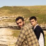 'Diecisiete' – estreno en cines 4 de octubre