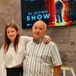 Varias autonómicas de FORTA emitirán 'El último show', la primera serie de ficción de Aragón TV