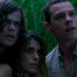 'En la hierba alta' – estreno 4 de octubre en Netflix