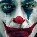 'Joker', la película sorpresa de San Sebastián que se proyectará simultáneamente en seis ciudades españolas