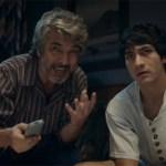 La coproducción hispano-argentina 'La odisea de los giles' compite por el Premio Cooperación Española junto a otros seis títulos
