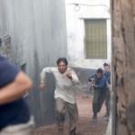 'La trinchera infinita' lidera las precandidaturas de España a los séptimos Premios Platino del cine iberoamericano