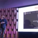 El Libro Blanco Premios Quirino de la Animación Iberoamericana ya se puede descargar