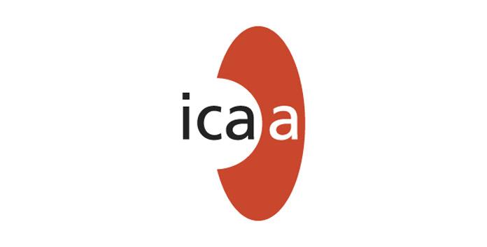 Logo ICAA