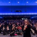 Mi Primer Festival de Cine 2019 mostrará en Barcelona y Madrid un centenar de títulos dirigidos al público infantil