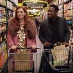 'Modern Love' – estreno 18 de octubre en Amazon Prime Video