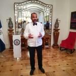 La octava edición de 'Todo Cine Todo Dominicana' amplía sus contenidos y suma nuevas sedes