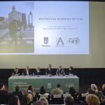 En el segundo programa de Residencias Academia de Cine se inscriben 931 proyectos, un 20 por ciento más