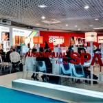 MIPCOM 2019: España sigue cocinando su posición de peso en el mercado internacional