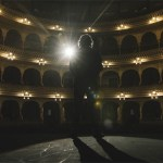 """Código Sur Producciones rueda 'El que la lleva la entiende', un documental sobre la figura de """"El Selu"""", dirigido por Rocío Martín"""