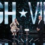 Telecinco empieza la temporada líder con un fuerte aumento en su cuota de pantalla