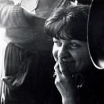 La cineasta húngara Márta Mészáros, Mikeldi de Honor de la 61ª edición de Zinebi