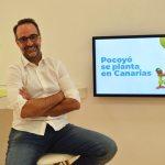 'Pocoyó' se empadrona en Gran Canaria: Zinkia y Koyi coproducen la nueva temporada con los incentivos fiscales del archipiélago
