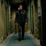 'Doctor Sueño' – estreno en cines 31 de octubre