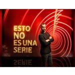 Vodafone estrena el programa de producción propia 'Esto NO es una serie' en YouTube
