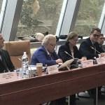 Ningún título español entre las 16 coproducciones apoyadas en la 156ª reunión de Eurimages, que se repartieron 4,8 millones de euros