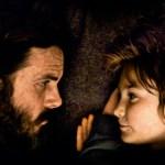'Luz de mi vida' – estreno en cines 11 de octubre