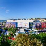 Cannes anuncia un plan de 500 millones de euros para convertirse en el epicentro europeo de la creación audiovisual