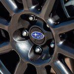 Subaru apuesta por una serie de ficción para promocionar sus nuevos vehículos híbridos