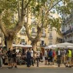 La Comunitat Valenciana refuerza su apuesta como plató de rodaje