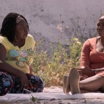 'Varados' – estreno en cines 4 de octubre