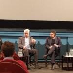 Las políticas supranacionales, como respuesta para mantener la diversidad y viabilidad del cine europeo