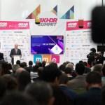 La 4K-HDR Summit se celebrará del 17 al 19 de noviembre de 2020