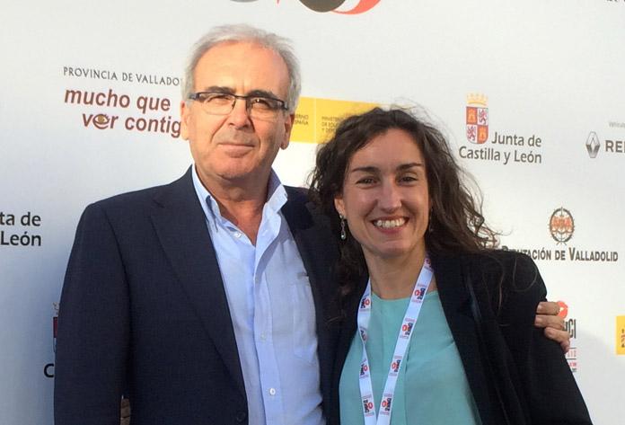 agallas films Juan de Dios Paula Cons