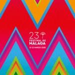 El Festival de Málaga suspende su 23ª edición y trabaja para encontrar nuevas fechas