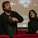 'Entre dos aguas' de Isaki Lacuesta triunfa en CineHorizontes 2019 de Marsella