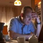 La tercera temporada de 'Vergüenza' se estrena en febrero en Movistar+
