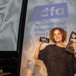 La producción española 'A Media Voz' gana el Premio al Mejor Largometraje en el Festival Internacional de Cine Documental de Amsterdam