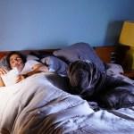 'Buenos principios' – estreno en cines 15 de noviembre