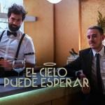 'El cielo puede esperar' estrena su segunda temporada el 30 de diciembre