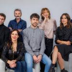 Se rueda la coproducción hispano italiana 'Explota Explota', un musical producido por Tornasol e Indigo Film y el apoyo de Amazon