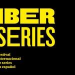 Iberseries buscará nuevas fechas para celebrar su primera edición en 2020