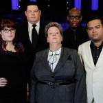 Televisión Española y Mediacrest adaptan el concurso 'The Chase' de ITV