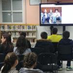 16 centros educativos de Castilla y León pondrán en marcha sus cineclubs escolares con el apoyo de Aulafilm