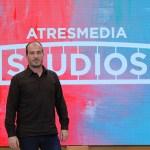 Atresmedia Studios crea un departamento de marketing de contenidos con Jaime López-Amor al frente