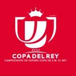 Mediaset España y DAZN se repartirán la emisión de la Copa del Rey