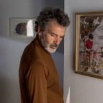 'Dolor y gloria' encabeza las nominaciones en la 75ª edición de las Medallas del Círculo de Escritores Cinematográficos