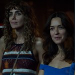 'El embarcadero', tráiler de la segunda temporada