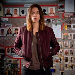 La industria europea tiende a producir más series y menos telefilms de ficción